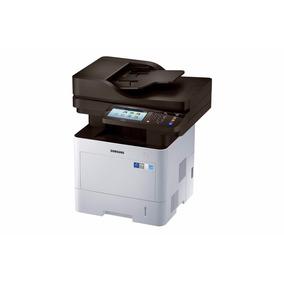 bbe9c216a4200 Impressora Samsung M337x - Impressoras Multifuncional Samsung Laser ...