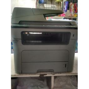 460d9e4196e03 Sucata De Multifuncional Laser Samsung Scx 4270fn - Impressoras ...