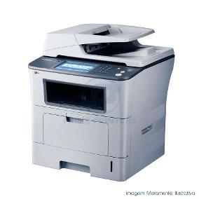 312486749839c Impressora Sansung Scx3200 A Laser Baratíssima - Impressoras no Mercado  Livre Brasil