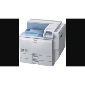RICOH SP8200DN DOWNLOAD DRIVERS