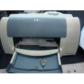 HP 656C PRINTER WINDOWS 7 DRIVERS DOWNLOAD