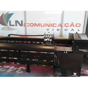 69c7853b2a7b8 Impressora Ampla Targa Xl 1808 1