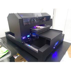 8ae8e1113da0d Impressora Ampla Targa Uv Chinelo Feminino - Impressoras e ...