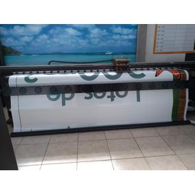 fe24391c59720 Ampla Targa 2504 - Impressoras e Acessórios no Mercado Livre Brasil