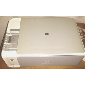 HP PHOTOSMART C6100 ALL-IN-ONE SERIES DRIVERS FOR WINDOWS