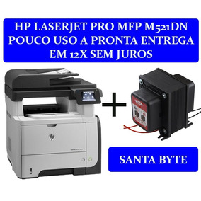 HP 255DN DRIVERS DOWNLOAD FREE