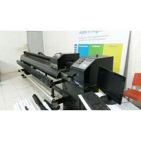 b816c85a046f0 Impressora Ampla Targa Elite 3204 - Impressoras e Acessórios no ...