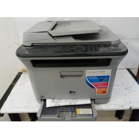 e1f1a7bd29529 Multifuncional Laser Samsung Usada - Impressoras Multifuncional ...