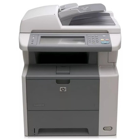 HP3027 DRIVER FOR PC