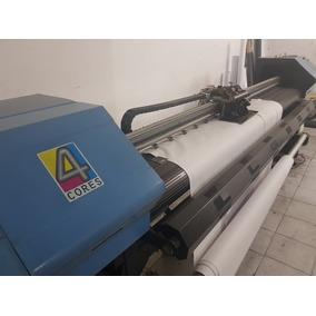 48bc52b816c6e Impressora Grande Formato Boca 2
