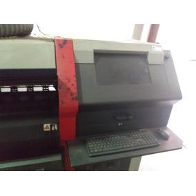 409aa2217fb10 Maquina De Impressao Digital 3