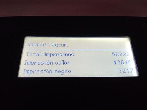 imprewora multifuncion phaser 6180 mfp