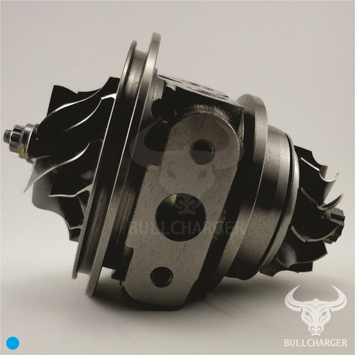 impreza wrx 2.5 14411 aa710 turbina tdo4l p