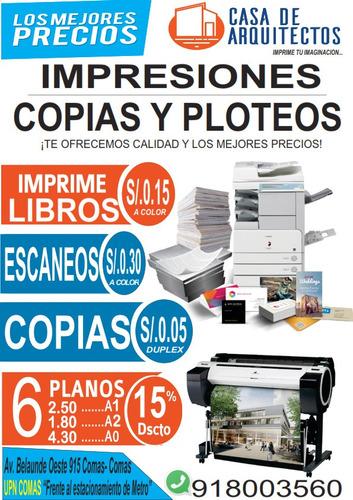 imprime - copia - plotea