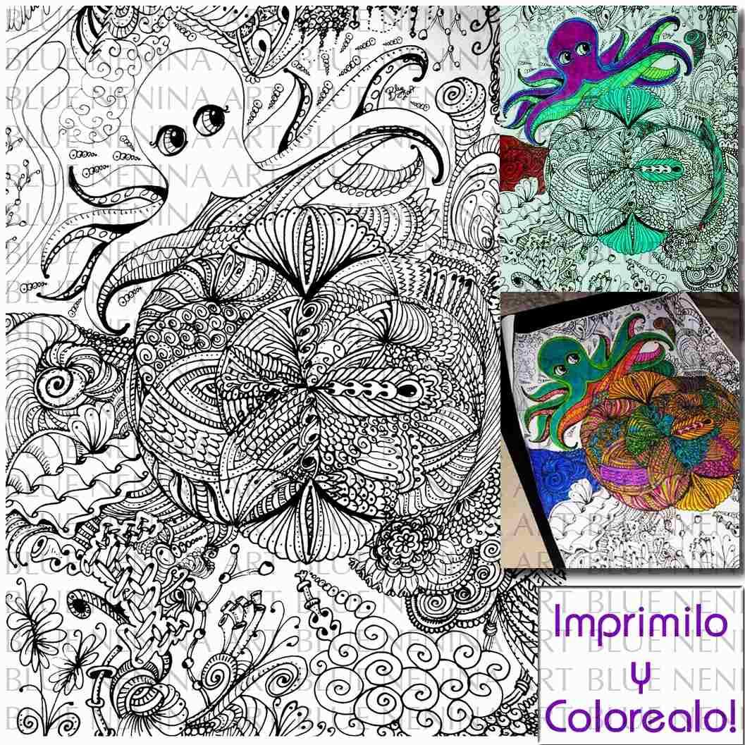 Fantástico Granja Colorear Páginas Imprimibles Inspiración ...