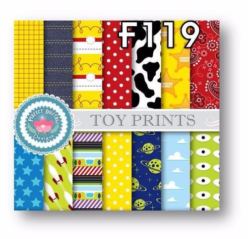 imprimible souvenirs kit