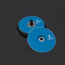 imprimimos seu cd/dvd  100 unidades - frete grátis todo país