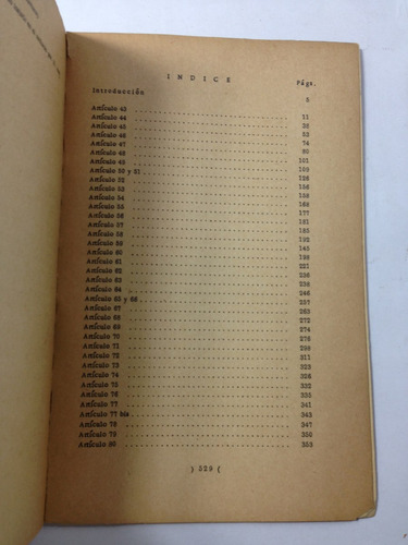 impuesto a la renta articulo 43 a brahm m 1968