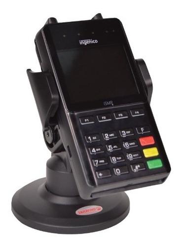impulsa tus ventas con datafono nuevo