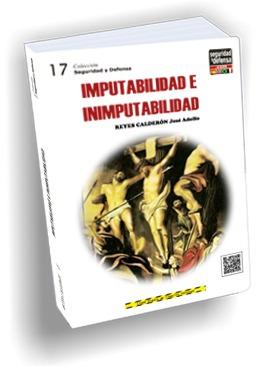 imputabilidad o ininputabilidad