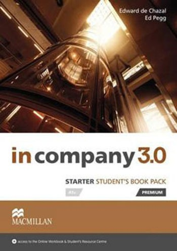 in-company-30-starter-students-book-pack-D_NQ_NP_856263-MLB25965007118_092017-F.jpg