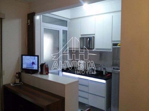 in design - loft em jundiaí 48 m² - ap00492