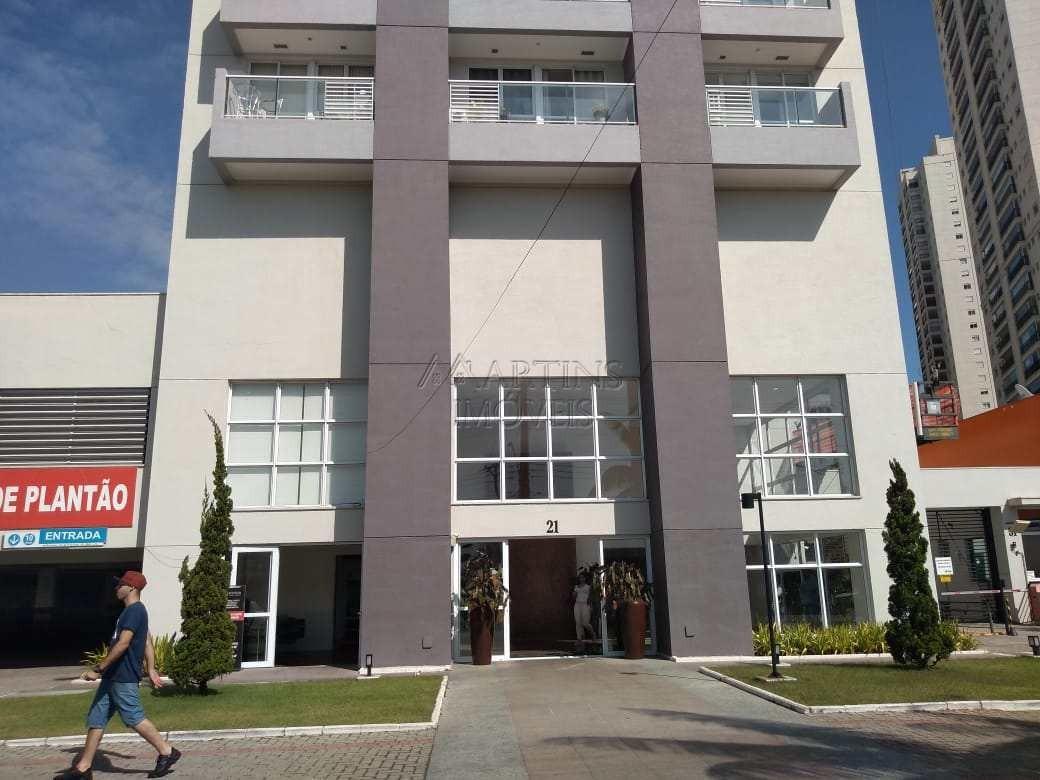 in design office | sala 35 m²  andar alto | r-6851 - a6851
