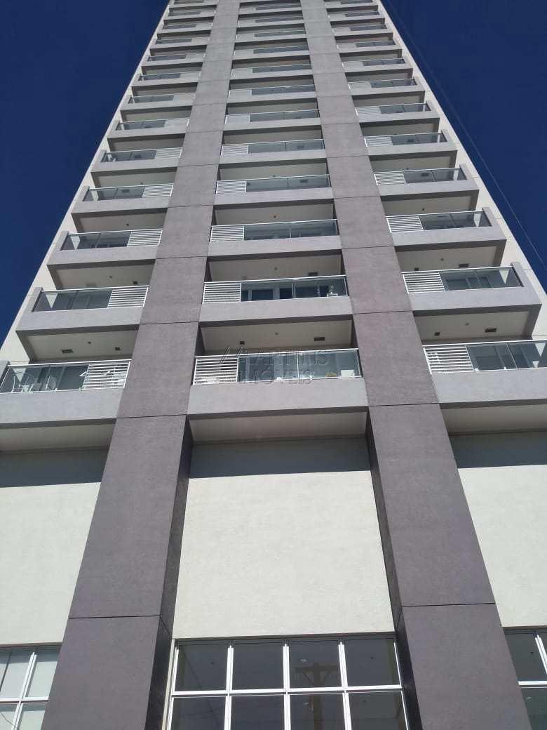 in design office | sala 35 m²  andar alto | r-6851 - v6851