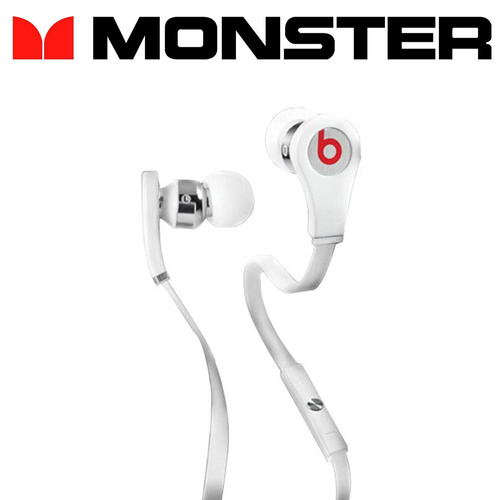 in ear headphones beats earphone by dre monster intra