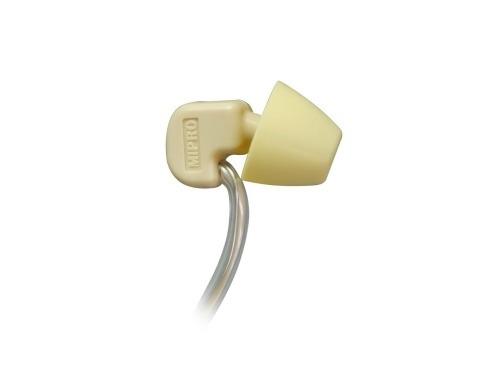 in ear mipro sistema de monitoreo personal