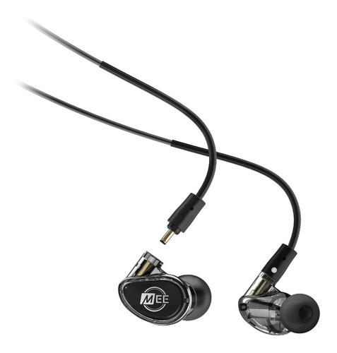 in-ear monitors mx2 pro mee audio envío gratis