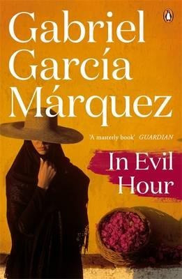 in evil hour penguin uk **new edition** de garcia marquez ga