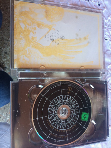 in extremo - am goldenen rhein dvd