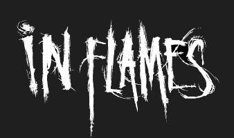 in flames:sounds of a playground fading limited edit nuevo