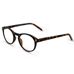 595d5a5174 In Style Eyes Optic Vision Progresivo Bifocal Glasses Tort