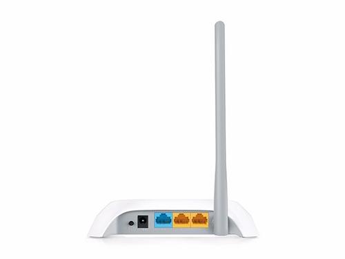 inalámbrico 150mbps router