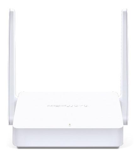 inalámbrico 300mbps, router