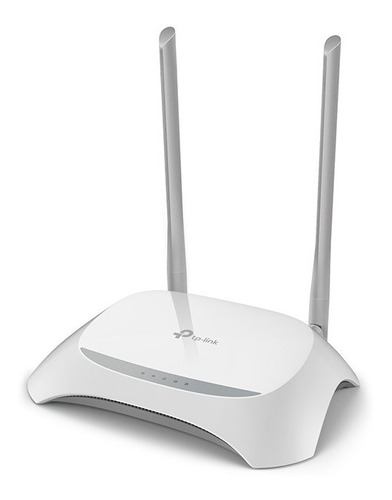 inalambrico 300mbps router