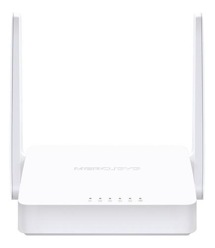 inalámbrico 300mbps router
