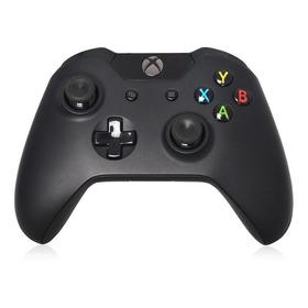 Inalámbrico Gamepad Para Xbox One Controller Consola Joysti