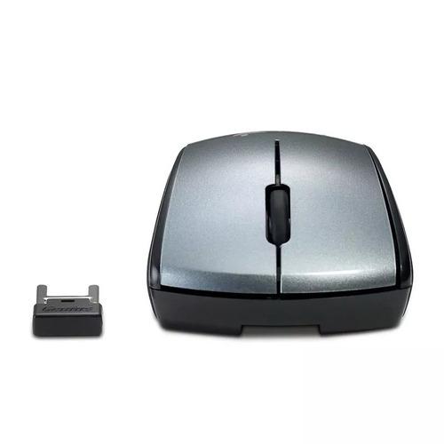 inalambrico genius mouse