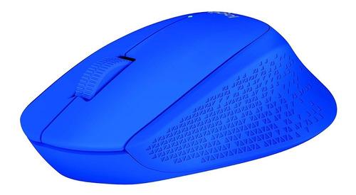inalambrico logitech mouse