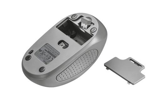 inalámbrico marca mouse