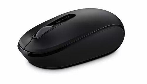 inalambrico microsoft mouse