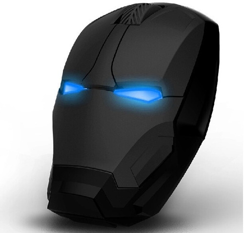 inalambrico optico mouse
