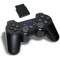 inalambrico ps2 joystick