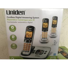 450f6710ec7 El Primer Telefono Sony Con Contestadora Automatico - Celulares y Telefonía  en Mercado Libre México