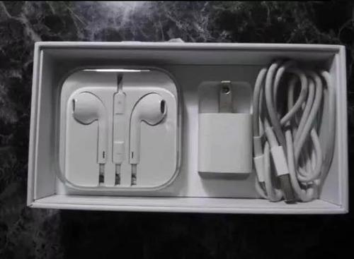 inalámbricos audífonos iphone