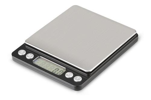 inateck mejor digital comida cocina peso escala dieta