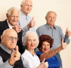 inauguración casa de reposo $550.000 mes providencia alto